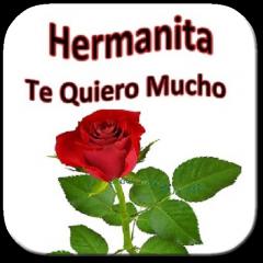 Imagenes De Hermanas Con Frases Bonitas 22 загрузить Apk