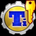 Titanium Backup PRO Key äÖƒ root