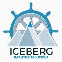 Iceberg - Deck & Engine Review