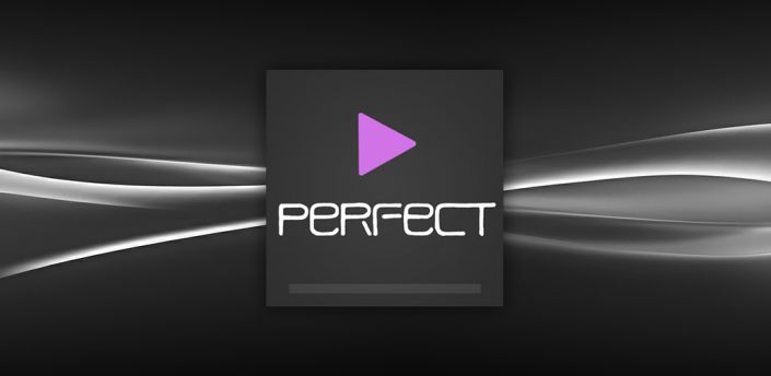 Perfect Player IPTV 1 5 2 3 Download APK for Android - Aptoide