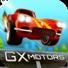 GX Motors आइकॉन