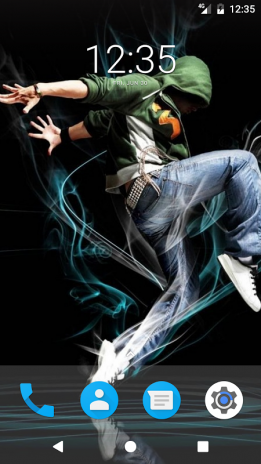 Break Dance Hd Wallpapers 10 Télécharger Lapk Pour Android Aptoide