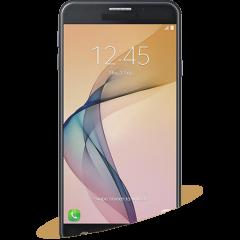 Launcher - Galaxy J7 Prime Pro 2017 New Version 1 0 2 5 Download APK