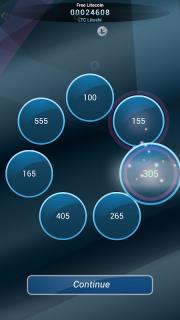 Free Litecoin screenshot 7