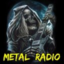 Heavy Metal & Rock music radio