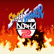 Street Fighter Alpha 2 1 1 Download APK for Android - Aptoide