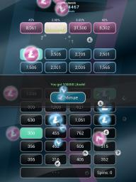 Free Litecoin screenshot 5