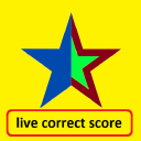 bet tips live correct score