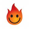 VPN - Hola Free VPN Icon