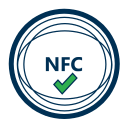NFC Checker - nfc test, check hce