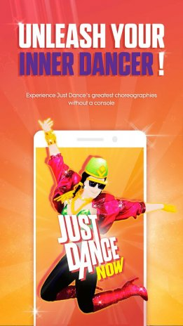 Just Dance Now 3 0 2 Download APK for Android - Aptoide