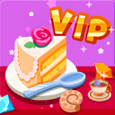 Cooking Food Kitchen Fever Restaurant Chef Game