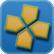 PSP PSX PS2 ISO Downloader