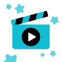YouCam Video – Videos bearbeiten & Filme erstellen