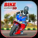 Real Bike Racing 2020 - Real Bike Driving Games