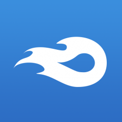 MediaFire 4 2 2 ดาวน์โหลด APKสำหรับแอนดรอยด์- Aptoide