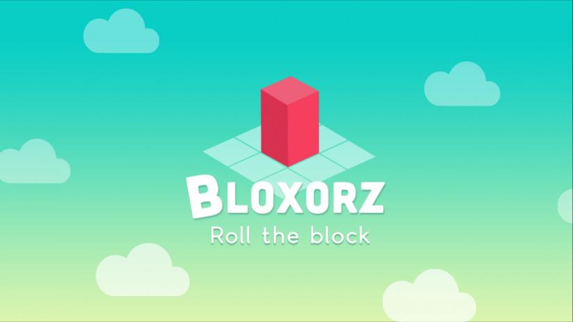 bloxorz roll the block 1 3 1 descărcare apk pentru android aptoide