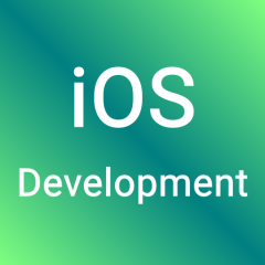 download aptoide for ipad 2