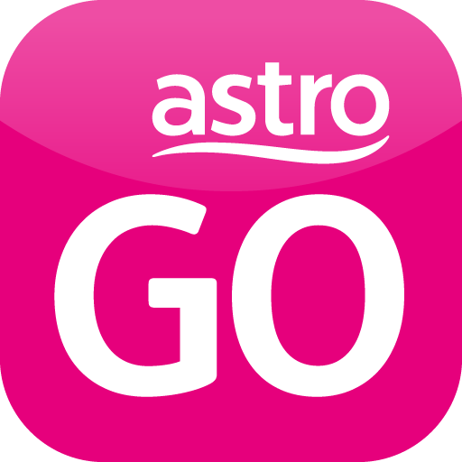Astro Go 2 201 4 Ac20 1 4 8f38551 Download Android Apk Aptoide