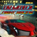 No Limits Night Racing