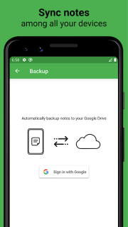 Secure Notepad - Private Notes With Lock screenshot 1