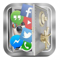App lock 2 3 Download APK for Android - Aptoide