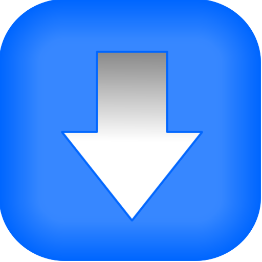 Fast Download Manager 1 1 0 Download Android Apk Aptoide