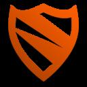 Blokada - no root ad blocker for all apps