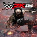 Wrestling Revolution 3D(2k17 mod) fully Unlocked