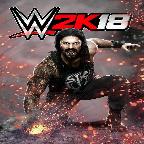 Wrestling Revolution 3D(2k17 mod) fully Unlocked 1 560