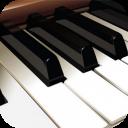 Multi-tone organ