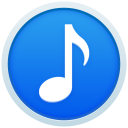 Música - Mp3 Player