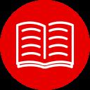 Biblioteca Vodafone University