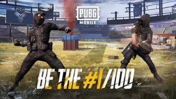 PUBG MOBILE 0 13 0 Download APK for Android - Aptoide