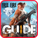 Guide For Free-Fire 2019 Shooting Game