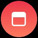 Calendar App by Any.do - Google Calendar & Widget