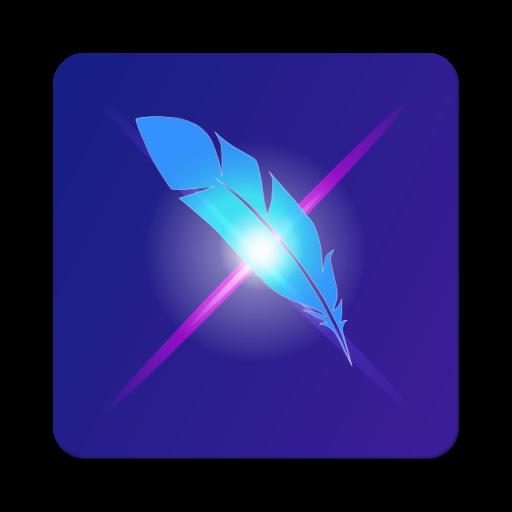 LightX Photo Editor & Photo Effects