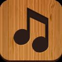 Toques Fabricante & MP3 Corte