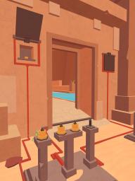 Faraway: Puzzle Escape screenshot 10