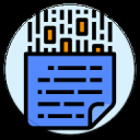 BASE64 Encoder - Encoding Text to Base 64 format string