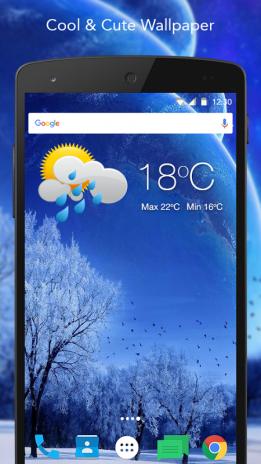 Ultra Hd Video Live Wallpaper 10 Descargar Apk Para Android