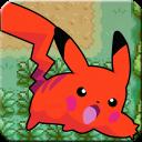 pokemon Leaf green version Tips