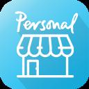 Tienda Personal - Paraguay