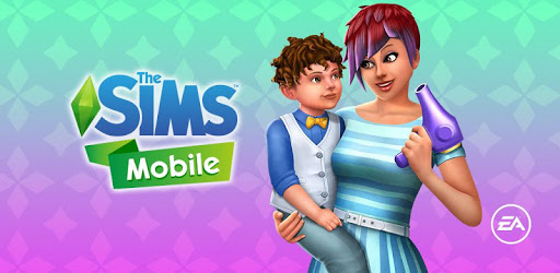 The Sims™ Mobile 15 0 2 69790 Download APK for Android - Aptoide