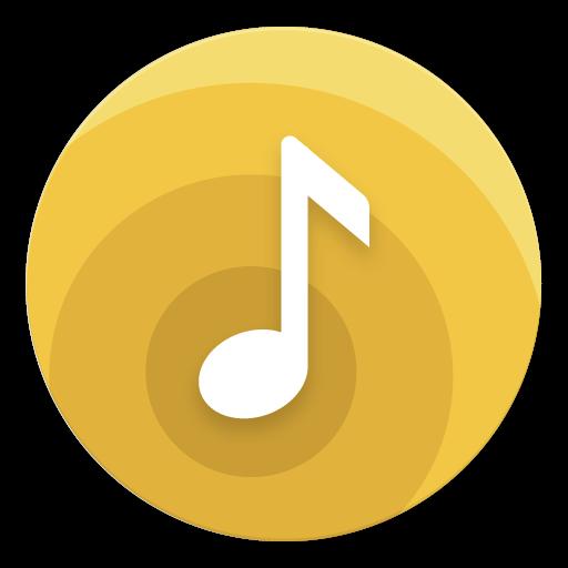 Sony | Music Center (SongPal)