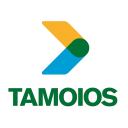 Rodovia TAMOIOS