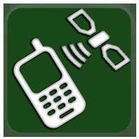 descargar el rastreador de celulares gratis