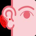 Tinnitus Therapy 🔕 PRO
