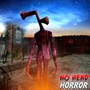 Siren Horror Head Game – Scary Siren Survival Mod
