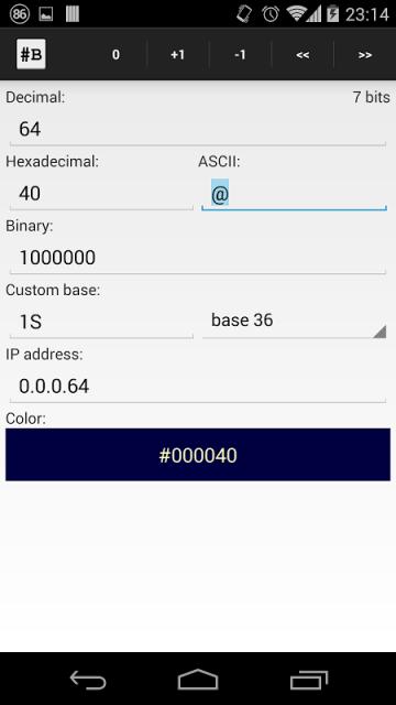 Forex mini account di indonesia